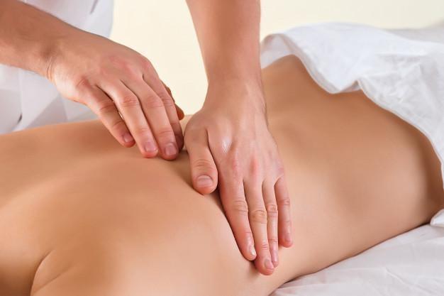 massagem-para-dor-lombar