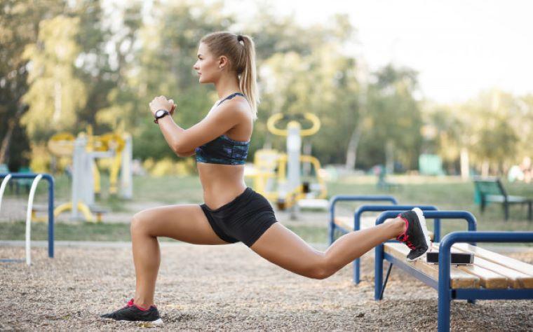 A Ginástica Artística e a Calistenia no treino de CrossFit