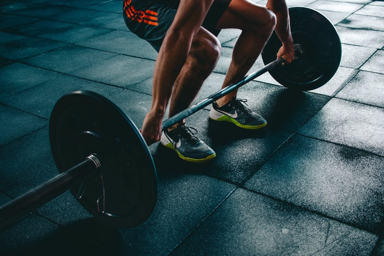 levantamento-de-peso-olímpico-nas-olimpíadas