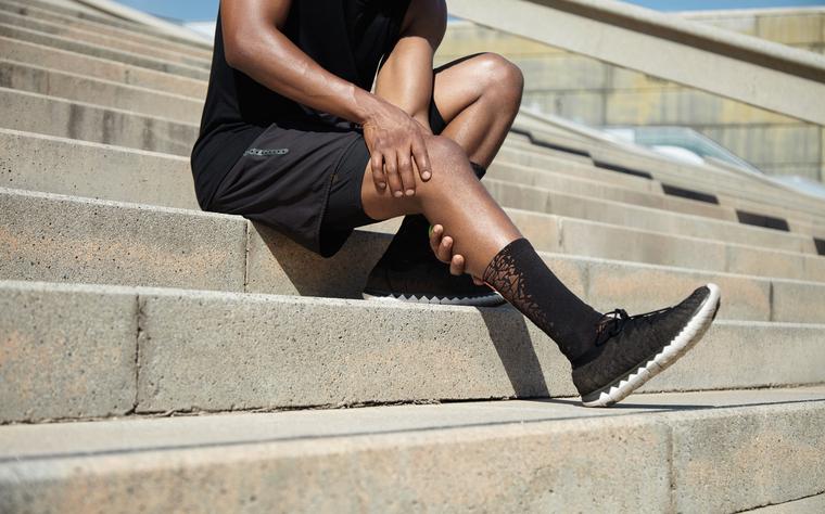 Guia completo: Treinamento Funcional aplicado para prevenir lesões no esporte (+Exercícios)