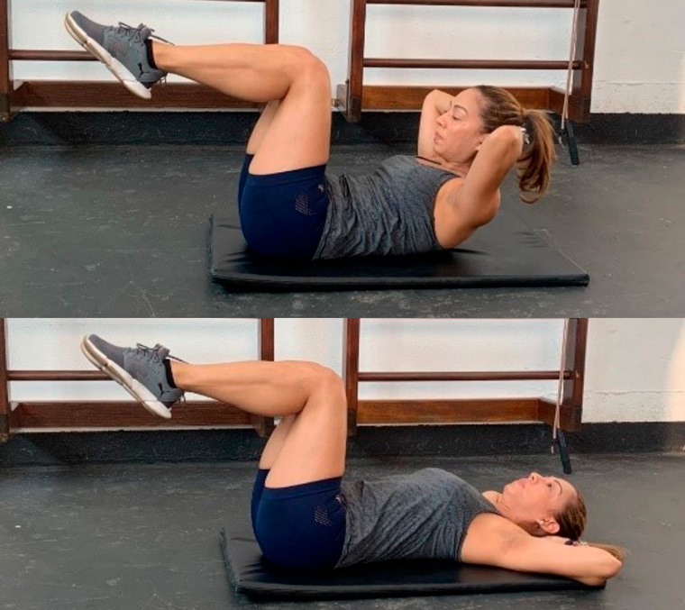 Exercício-2