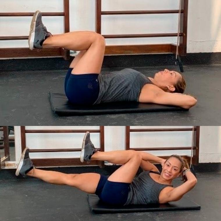 Exercício-7