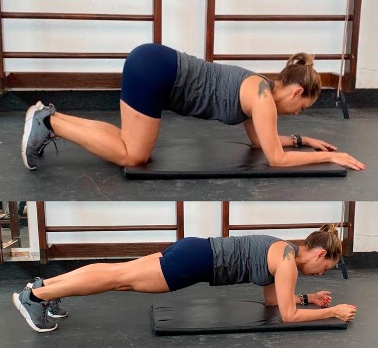 Exercício-9